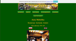 Preview of jamamichalika.pl